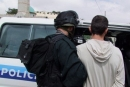 لائحة اتهام ضد 3 اشخاص من كفرياسيف بتهمة النصب والاحتيال