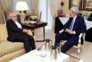 الاندبندنت: ساعات مصيرية يمكن ان تشهد توقيعا للاتفاق النووي الايراني
