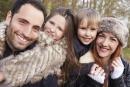 هل تريدون أن تصبحوا أسرة مثالية؟! اتبعوا الخطوات التالية