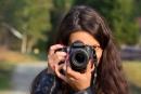 مجموعة من النصائح للمصورين المبتدئين من كانون