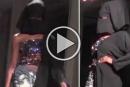 القاهرة: عرض أزياء مسيء للنقاب يثير الجدل