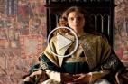 ايزابيل - الحلقة 6 بجودة عالية ع بكر
