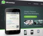 كيف تمنع الآخرين من الاطلاع على بياناتك في واتس آب WhatsApp؟