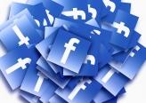 """فيسبوك تطلق ميزة """" في مثل هذا اليوم """" لإحياء ذكرياتك القديمة"""