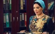 الوان الطيف - الحلقة 2 مشاهدة ممتعة عَ بكرا