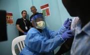 ليبيريا تدعو الناجين من الايبولا الى الامتناع عن الجنس للحد من انتشارها