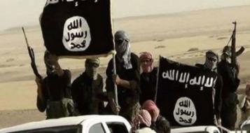 سوريا: انباء عن سيطرة داعش على معظم مخيم اليرموك