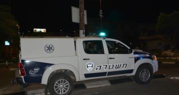 شفاعمرو: مصرع شاب وإصابة آخر بحادث طرق مروع في المدينة
