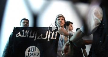 اليمن: مسلحو القاعدة يحررون 300 سجين