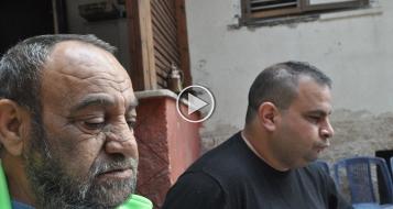 خالد كيوان لبُكرا: شقيقي المرحوم احمد استلم عمله الجديد قبل ثلاثة ايام فقط