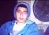 شفاعمرو: مصرع الطالب وهبة شوفانية في حادث طرق