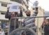 عاصفة الحزم.. محور خلاف جديد في لبنان