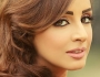 ملحن مصري ينشر صورة لأنغام بدون ماكياج