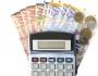 غداً: الحد الأدنى من الأجور يصبح 4،650 شيكل