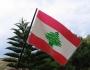 الأولُ من نيسان إلى لبنان... حقيقة!
