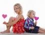 6 أفكار لملابس الأطفال في عيد الفصح المجيد