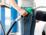 1.4: ارتفاع سعر الوقود بـ 6 اغورات
