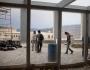 أقل من 5% حصّة المواطنين العرب من الوحدات السكنيّة في إسرائيل