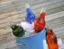 العلماء يثبتون تأثير المشروبات الغازية في تطور سرطان الدماغ