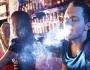 سحبة واحدة من الشيشة تعادل تدخين سيجارة كاملة