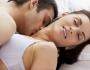 ما هي الفوائد الصحية للعلاقة الحميمة؟
