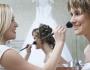خطوات بسيطة لوضع مكياج مثالي في زفافك