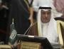 السعودية: لا يمكن السكوت عن مأساة الشعب السوري