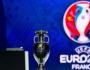 قائمة هدافي التصفيات المؤهلة ليورو 2016.