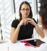 انتبهي من الأسئلة ملغومة لخداعك في مقابلات العمل