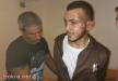 على اثر توجه وزير الداخلية، النيابة تطلب سحب جنسية الفحماوي علاء زيود