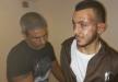 السجن 25 عامًا للشاب علاء زيود من أم الفحم اثر عملية