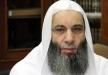 الشيخ محمد حسان بريء من تهمة ازدراء الأديان