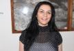 كرام بلعوم: جمعية ياسمين تعمل على خلق نساء قياديات