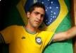 عبيدة أبو ربيع: القلب يقول الجزائر لكن أتوقع فوز المانيا 2-0