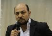 غنايم يطالب وزير الأمن الداخلي بوقف التحريض على الطالب الجامعي مراد أبو الهيجا