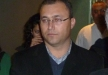 نضال عثمان: التعاون اليهودي- عربي هو المفتاح