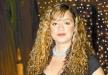 الشرطة تكشف: اعتقال بلال شاكر من البعينة-النجيدات بقضية قتل واغتصاب رينات رويس قبل 9 اعوام
