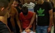 مخيم جنين: الجيش الاسرائيلي يقتل يوسف ابراهيم ابوزاغة مع موعد آذان فجر الثالث من رمضان