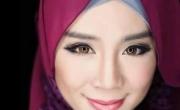 مواقع التواصل الاجتماعي تشتعل بعد اعتناق ممثلة اباحية ماليزية الاسلام