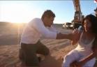 رامز ثعلب الصحراء - علا غانم