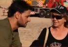 رامز ثعلب الصحراء - سهير شلبي