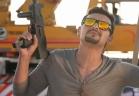 رامز ثعلب الصحراء - علاء صادق
