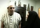 وطن ع وتر 2012 - الاخوان المسلمين