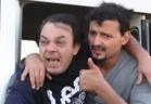 رامز ثعلب الصحراء - علاء مرسي