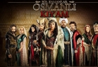 ارض العثمانيين - الحلقه 12