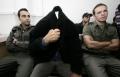 المحاكم: نسبة المدانين العرب تزيد عن الضّعف لدى اليهود
