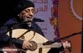 لماذا نكرّم الفنان مصطفى الكرد؟