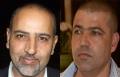 لجنة الإنتخابات المركزية تشطب: مخلص حمود وجمال إغبارية!