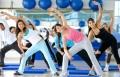 هل تغني التمارين الرياضية عن الأدوية لمرضى القلب؟