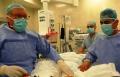 نقل 3 جرحى سوريين الى مستشفى زيف في صفد